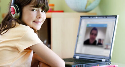benefits-of-online-tutoring